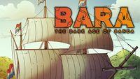 'Banda the Dark Forgotten Trail' Bakal Diadaptasi Menjadi Komik