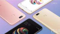 Xiaomi Bikin Ponsel dengan Android Polosan?