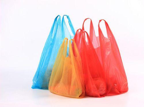 Ini Alasan Mengapa Sayuran Sebaiknya Tidak Ditaruh Dalam Kantong Plastik