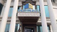 Permalink to Ada yang Mau Bantu Nenek Korban First Travel Ini Pergi Umrah?