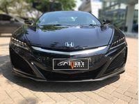 Permalink to Selamat Datang Honda NSX 3.5 Turbo Hybrid di Indonesia!