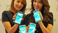 Evolusi Galaxy Note dari Masa ke Masa