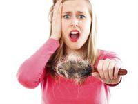 Catat! 12 Kebiasaan Ini Bisa Buat Rambut Rontok Bahkan Botak