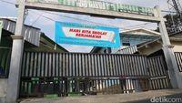 Soal Pesantren Ibnu Mas'ud, Kepala BNPT: Nggak Ada Izin