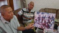Cerita Eks Marinir saat Evakuasi Korban PKI dari dalam Sumur