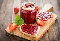 Hindari 6 Kombinasi Makanan Ini Karena Bisa Menghambat Penyerapan Nutrisi