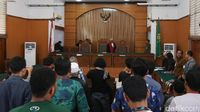 KPK Protes Bukti Tambahan Novanto dari Pansus Angket