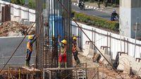 Permalink to Cara Luhut Ajak Dermawan Dunia Biayai Proyek Infrastruktur di RI