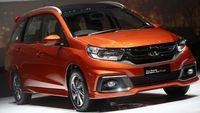 Permalink to Soal Recall, Honda: Ini Bukan Kriminal