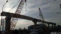 Permalink to Yuk Intip Proyek LRT Palembang yang Lagi Dikebut