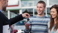 Permalink to Tips Agar Tak Tertipu dengan Review Online Sebelum Beli Mobil