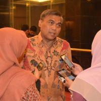 Permalink to Penerbitan MTN Terbesar dari Bank Pembangunan Daerah di Indonesia