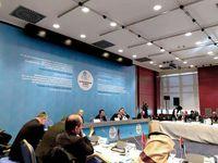 RI Dorong Negara Lain Kaji Ulang Hubungan Diplomatik dengan Israel