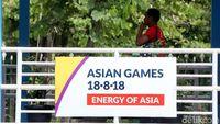 Permalink to Tidak Ada Honor, Ini Fasilitas Menarik dari INASGOC untuk Volunter Asian Games