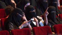 Permalink to Setelah 35 Tahun, Hari Ini Bioskop di Arab Resmi Dibuka Lagi