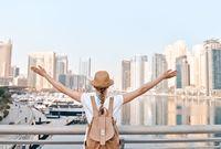 Permalink to Visa Transit Segera Diberlakukan di Dubai