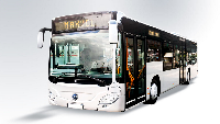 Permalink to Maxvel, Bus Listrik Buatan Anak Bangsa