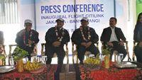 Permalink to Bandara Banyuwangi Ditarget Layani Rute Internasional Mulai 2019