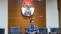 Permalink to KPK Dalami Kaitan Duit Rp 160 Juta dengan Suap DPRD Lampung Tengah