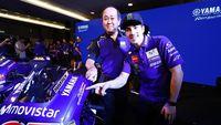 Permalink to Yamaha Terus Mencari Konsistensi