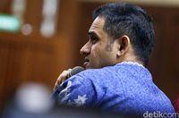 Permalink to Nazaruddin Tiba-tiba Klaim Punya Bukti Fahri Hamzah Terlibat Korupsi