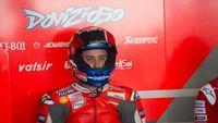 Permalink to Masa Depan Dovizioso Akan Terjawab di MotoGP Prancis?