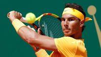 Permalink to Nadal Dominasi Thiem untuk Maju ke Semifinal