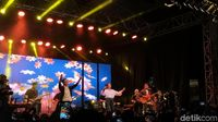 Permalink to Kolaborasi Isyana, Afgan, dan Rendy Pandugo di Ramadhan Jazz 2018