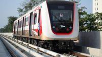 Penjelasan Gerindra Soal Data Mark Up LRT yang Diungkap Prabowo