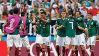Permalink to Ini Resep Meksiko Redam Pola Serangan Jerman