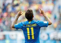 Permalink to Gaya Hidup Mewah Philippe Coutinho dengan Mobil Keren