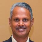 J Ramanujalu