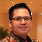 Tan Wijaya