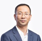 Xingjun NI