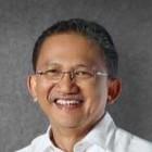 Achmad Sugiarto