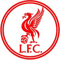 Jelang Liverpool Vs Atletico Berlanjutkah Tuah Anfield