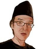 Savic Ali