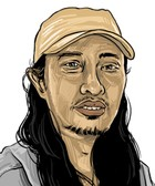 Ruddy Agusyanto