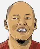 Yugo Hindarto