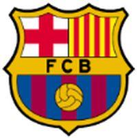 4 Tim Yang Lolos Ke Perempatfinal Liga Champions