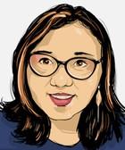 Agnes Savithri