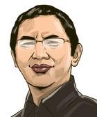M. Ikhsan