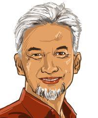 Adiwarman A. Karim