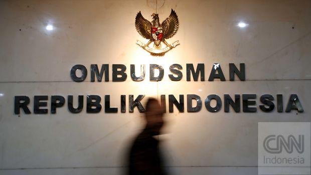 Daftar 125 Nama Pejabat 'Dapat Untung' Jadi Komisaris BUMN