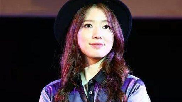 Song Joong Ki Lebih Mahal Dibanding Song Hye Kyo