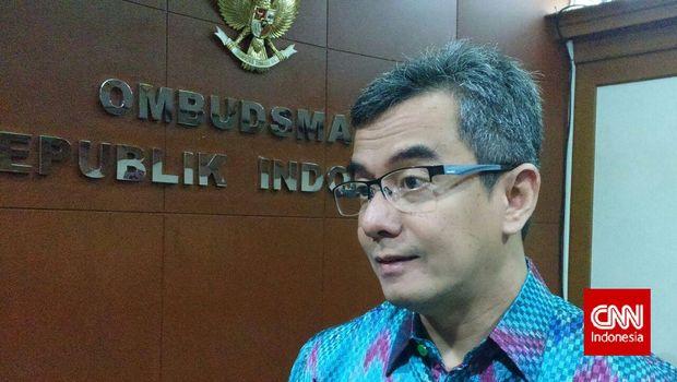 Kontroversi Tax Amnesty Jilid IV, Ekonom & Pengusaha Bersuara