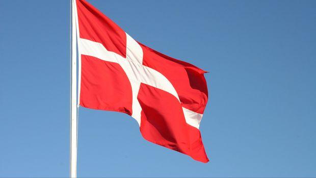 Penistaan agama merupakan tindakan kriminal di Denmark.