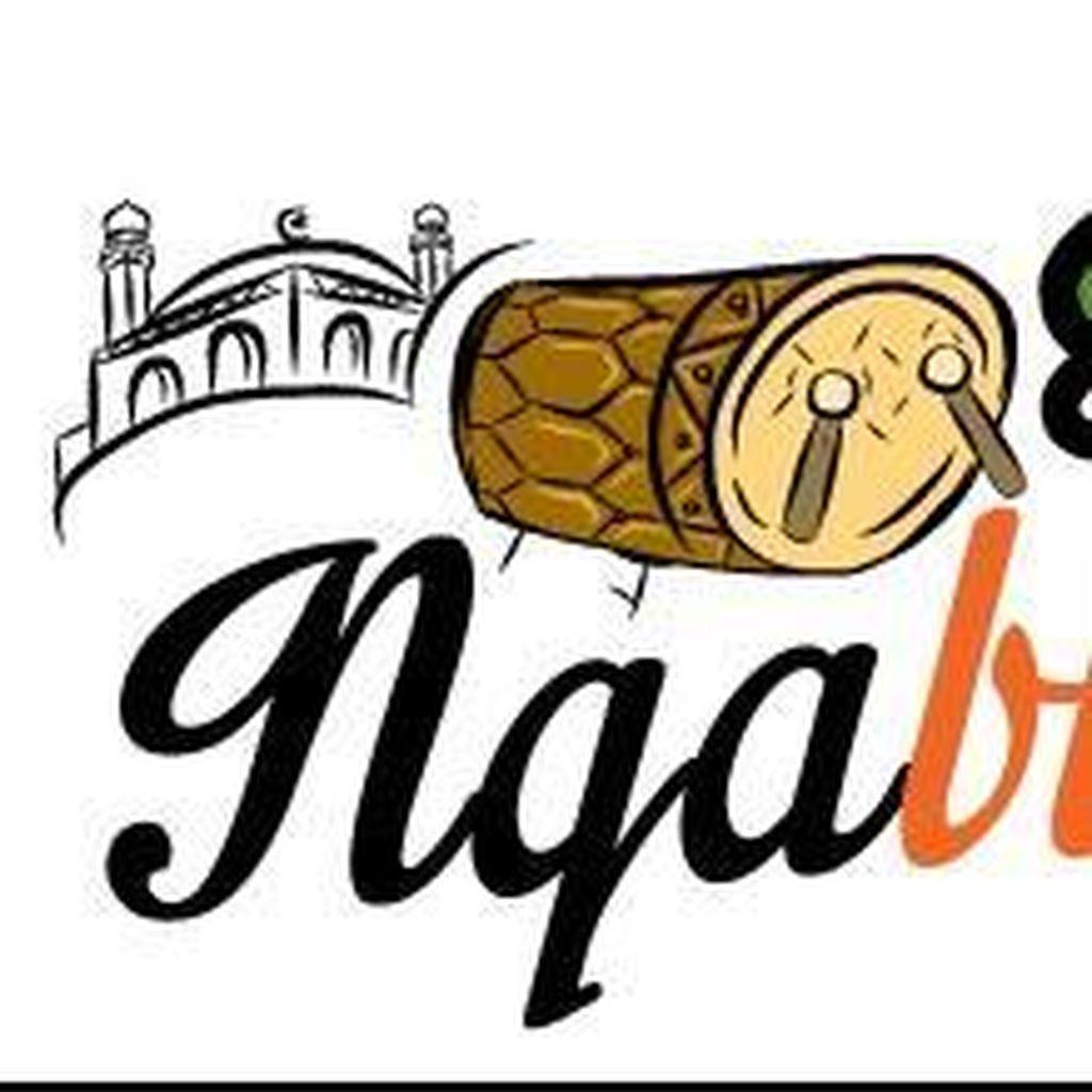 Pemenang #Ngablogburit2015 Jumat 3 Juli 2015
