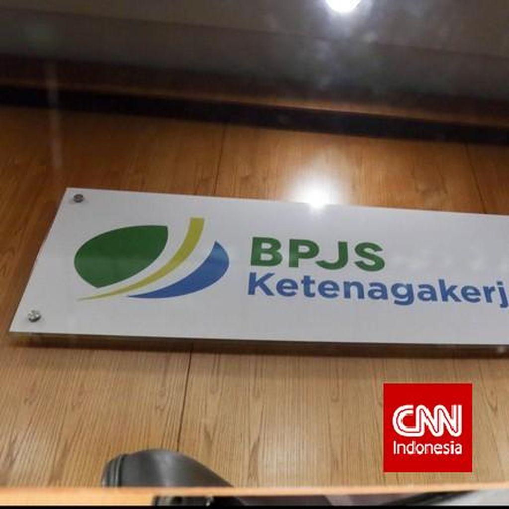 Gonjang-Ganjing Fatwa Haram BPJS Kesehatan