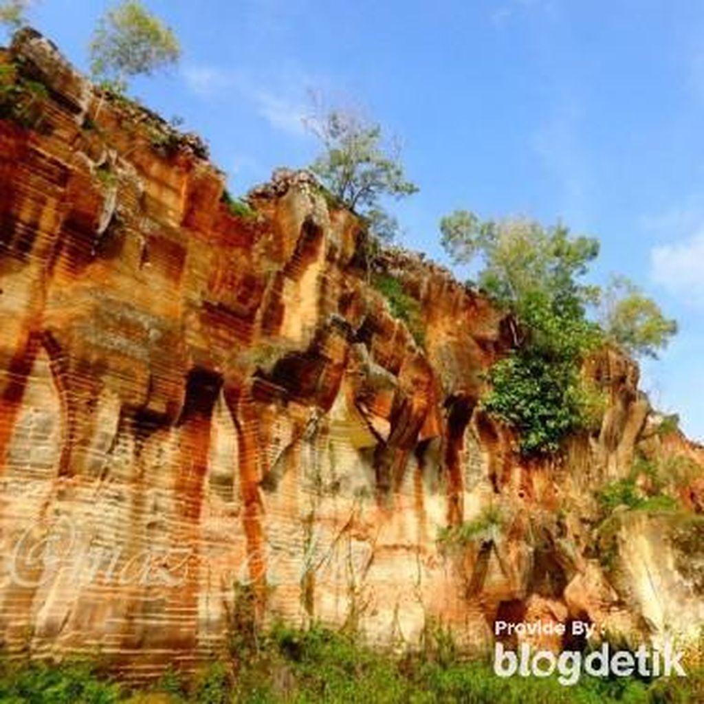 2 Destinasi Baru di Bangkalan Yang Wajib Dikunjungi Saat Ke Madura
